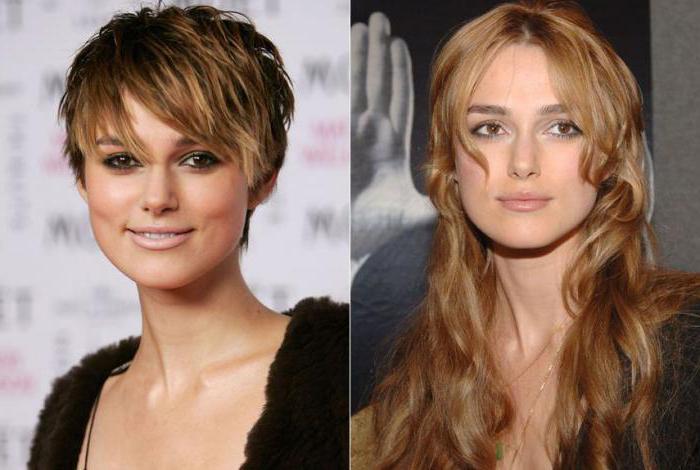 как после стрижки быстро отрастить волосы