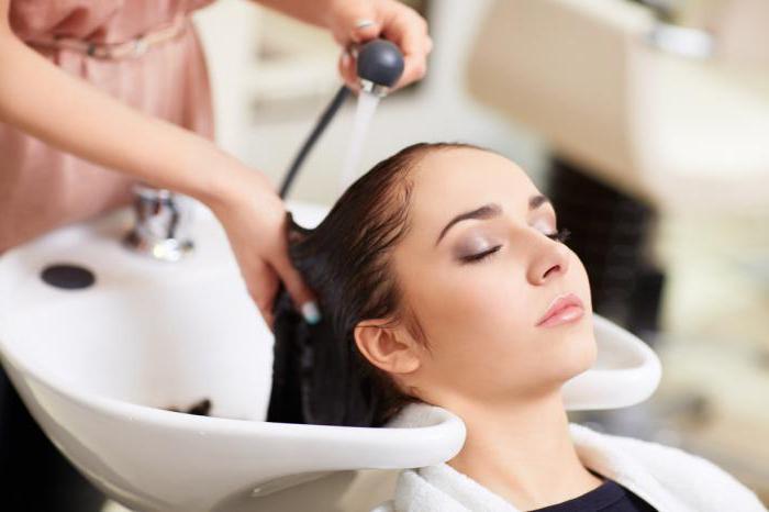 бальзам и кондиционер для волос в чем разница