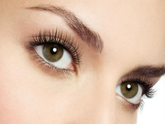 крем от морщин вокруг глаз bio