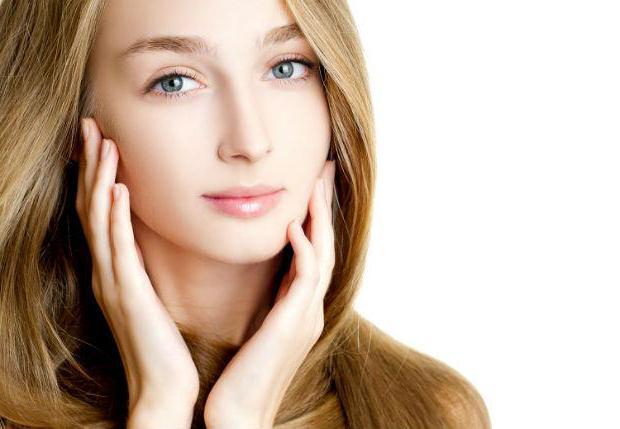 cetearyl alcohol в косметике вред или польза