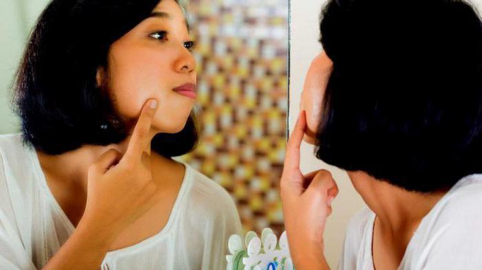 фурункул в носу как лечить