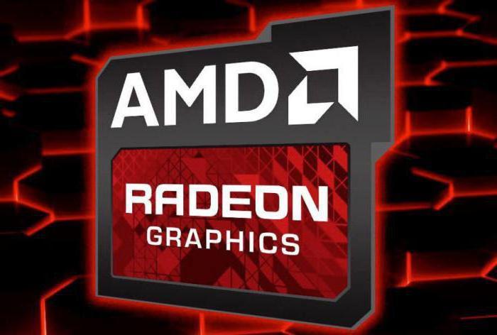 amd radeon hd 6800 series характеристики