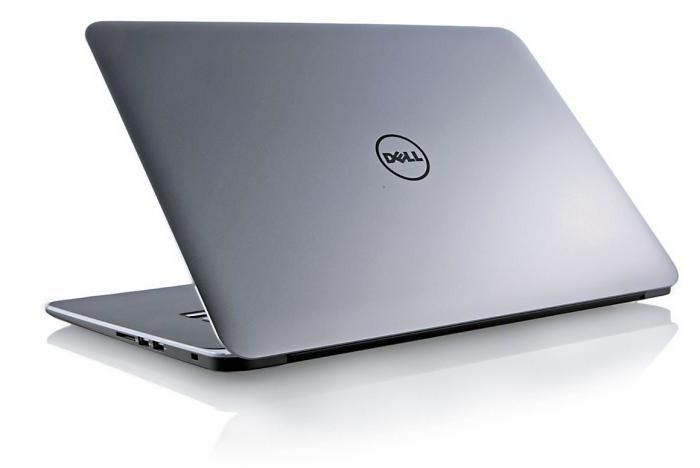 Intel Core i5 2450M: характеристики