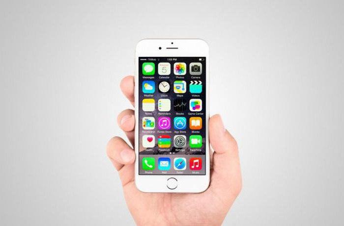 Живые фото в iPhone 6s что это и как работает