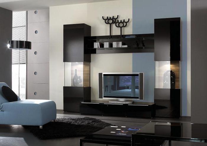мебель стенки