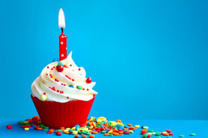 поздравления с днем рождения андрею короткие