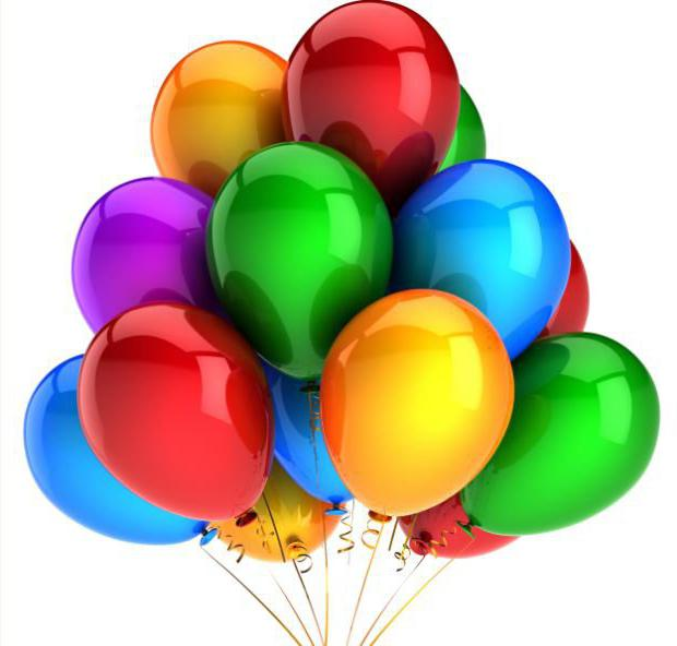 Прикольные поздравления с днем рождения мужчине