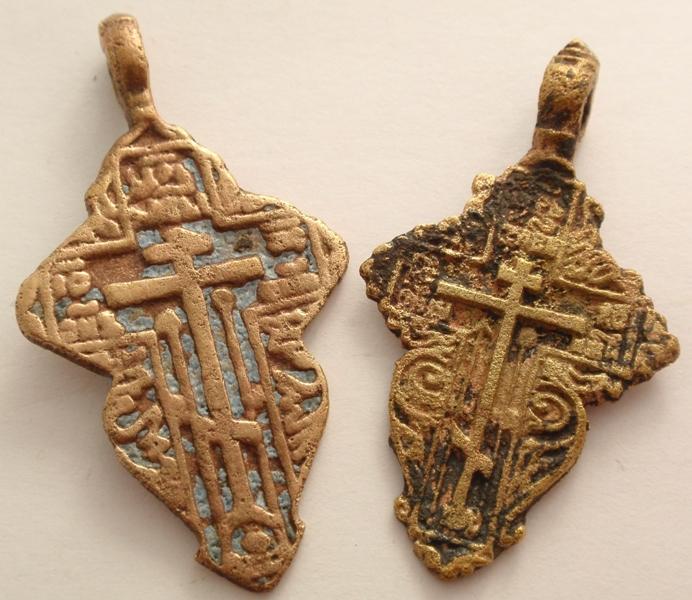 Кресты медали украины фото два разных