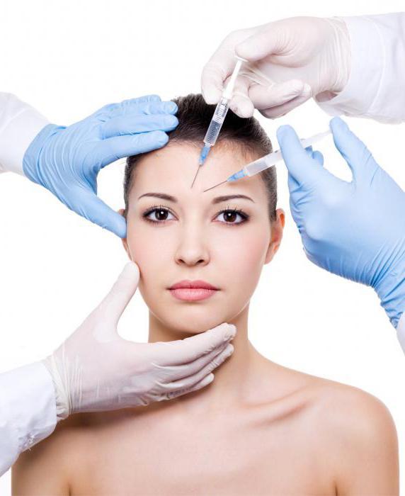 Пептиды отзывы косметология как влияет алкоголь на стероиды