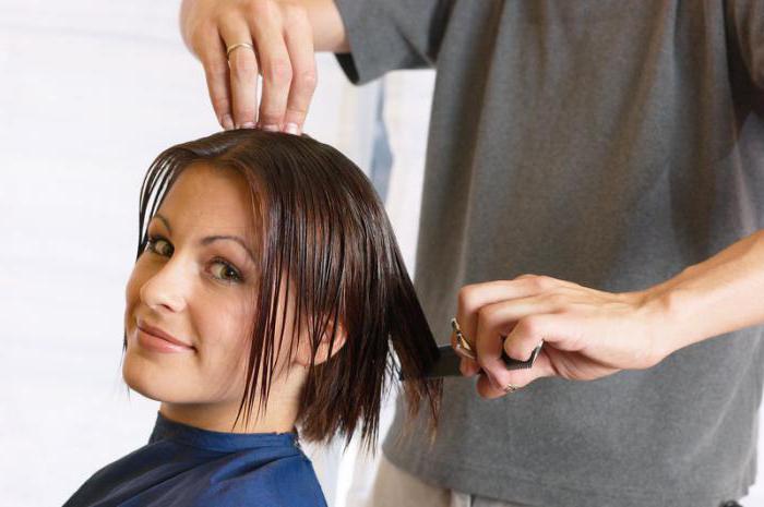 благоприятные дни для стрижки волос в ноябре