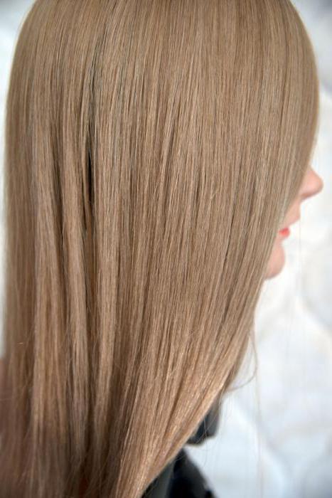 лучшие дни в ноябре для стрижки волос