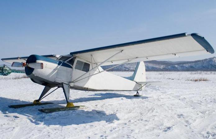 самолет як 12 фото