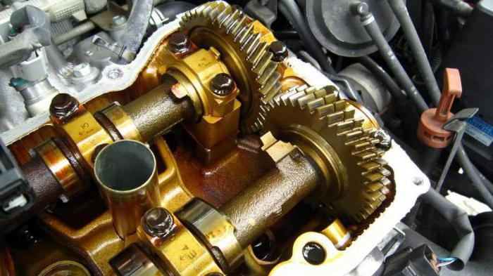 масло тойота 0w20 технические характеристики