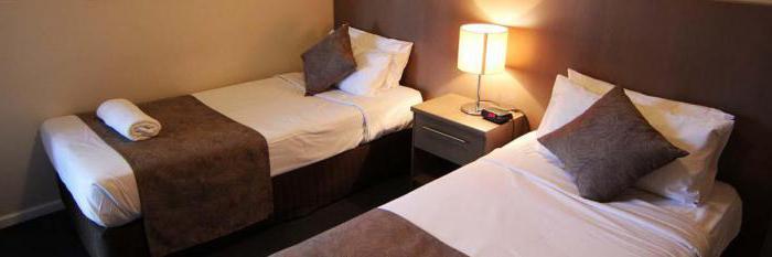 paramount hotel apts 3 superior кипр протарас