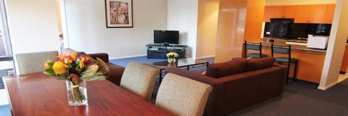 отель paramount hotel apts 3 superior отзывы