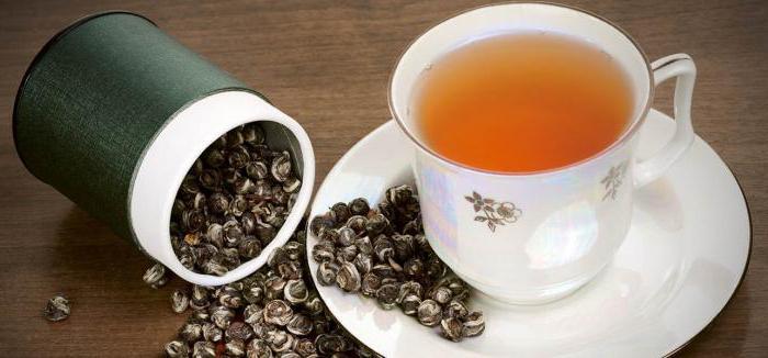 какими полезными свойствами обладают чай и кофе