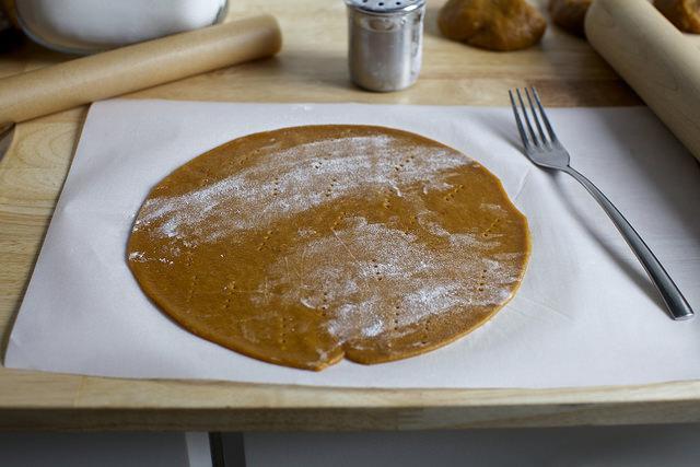 медовый торт на сковороде пошаговый рецепт