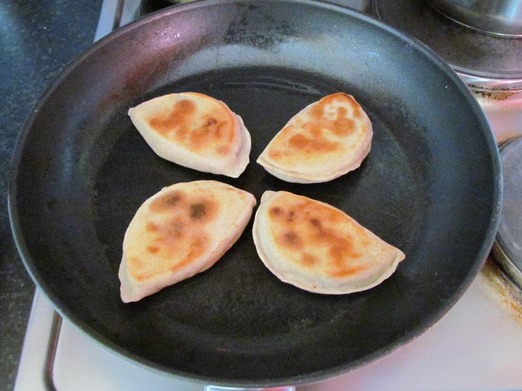 пирожки на сковороде рецепты с фото пошагово конспект урока световая
