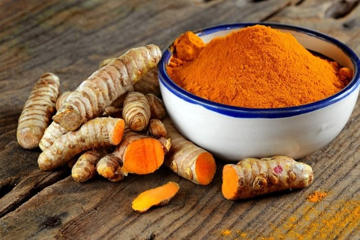 turmeric what is it