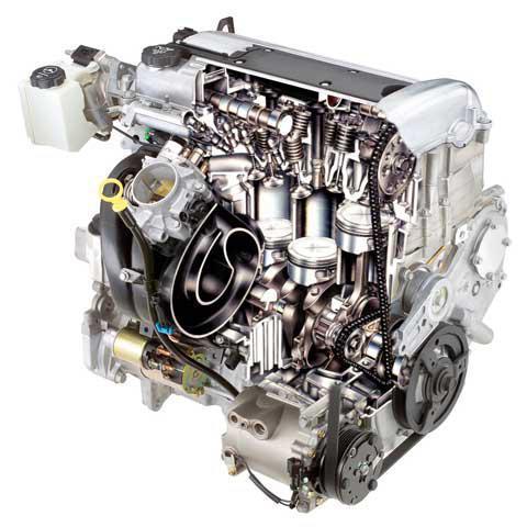 двигатель змз 405 цена