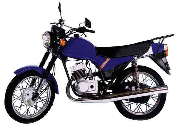 тюнинг двигателя мотоцикла минск