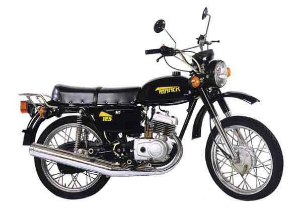 тюнинг на мотоцикл минск