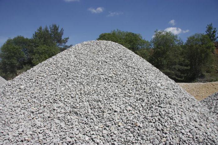 Бетонная смесь характеризуется следующими показателями качества купить бетон заинск