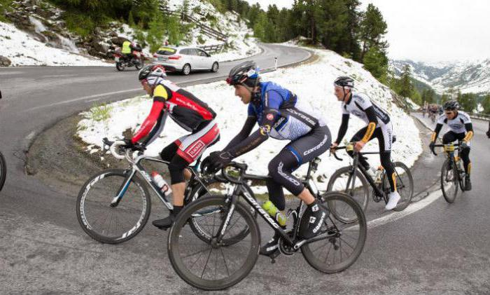 велосипед corratec 29