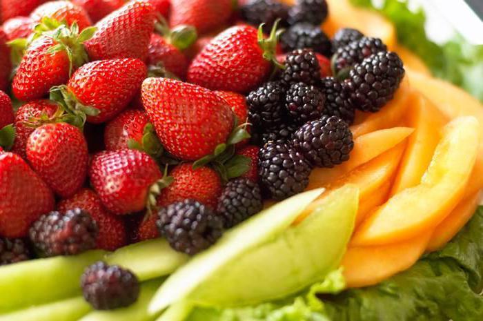 односемянным является плод