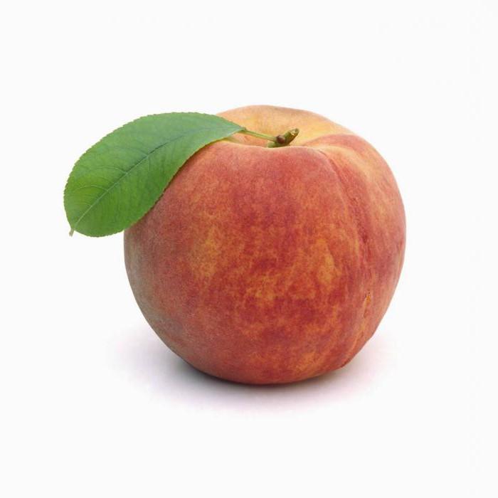 односемянные плоды