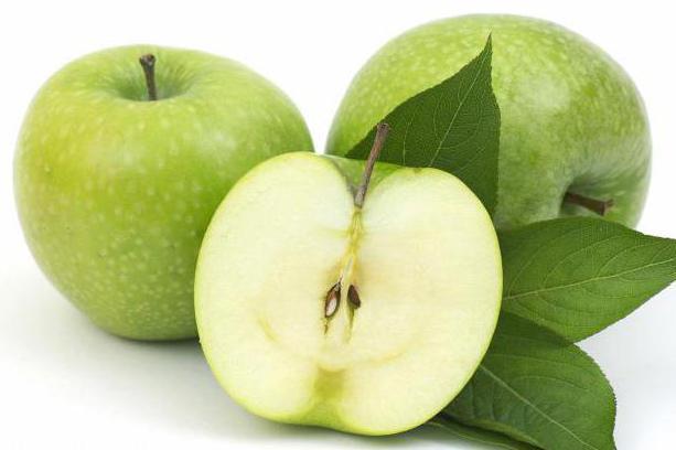 плоды односемянные и многосемянные