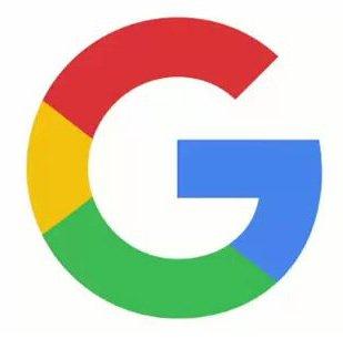 как удалить аккаунт в гугл плей