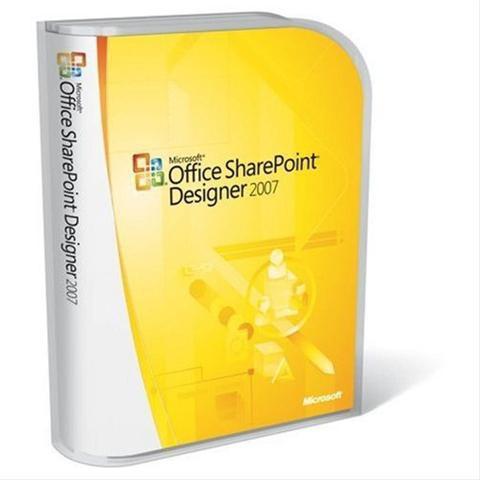 SharePoint - что это за программа? Как пользоваться программой SharePoint?