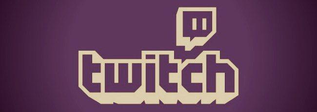 Как стримить на Twitch.TV: пошаговая инструкция