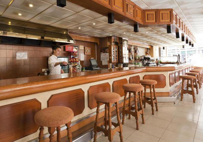 отель marbel 3 майорка