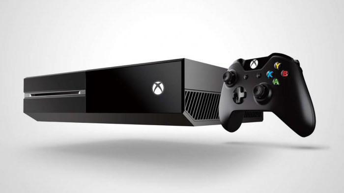 что лучше xbox 360 или playstation
