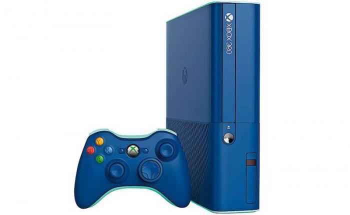 что лучше xbox 360 или playstation 3