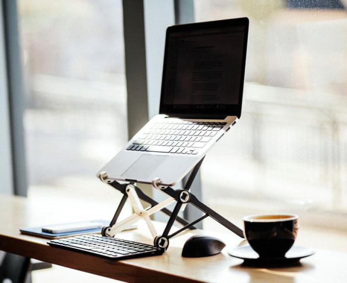 как сделать дополнительное охлаждение для ноутбука