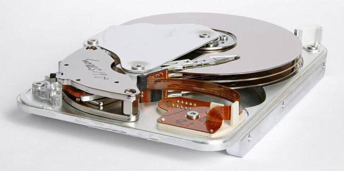 Связанные секс жесткий диск