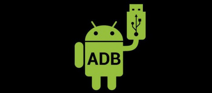apply update from adb перевод на русский