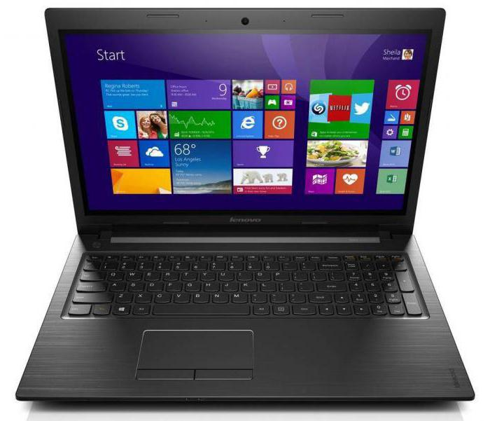 ноутбук lenovo ideapad s510p отзывы