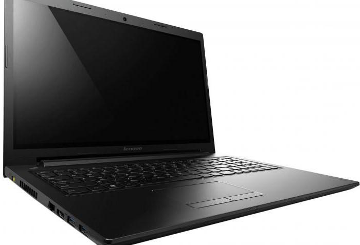 lenovo ideapad s510p отзывы характеристики