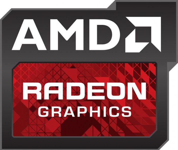 обновить драйвера видеокарты amd radeon hd 8670m
