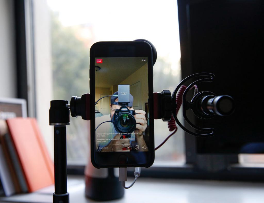 беларуси как правильно пользоваться фотокамерой телефона для вашего комфорта