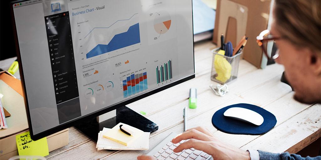 Как создать бренд с нуля: разработка, проверка, регистрация