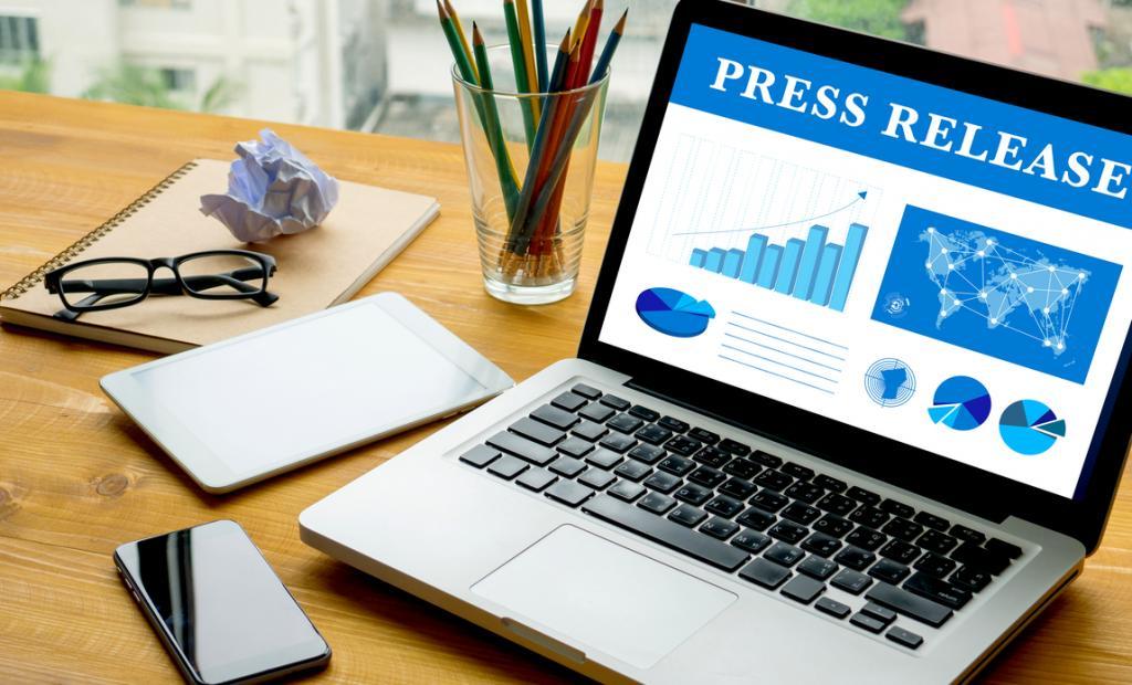 Структура пресс-релиза. Нюансы написания PR-текста