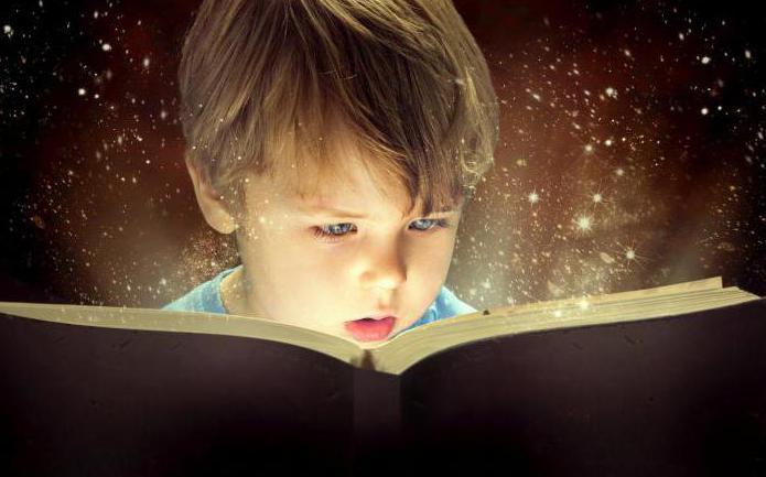 Литература учебник читать онлайн 6 класс 2 часть меркин читать онлайн