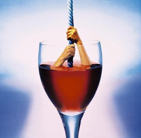 Алкобарьер» - средство от алкоголизма: инструкция по применению, отзывы
