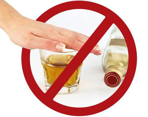 {amp}quot;Алкобарьер{amp}quot; стредство от алкоголизма инструкция