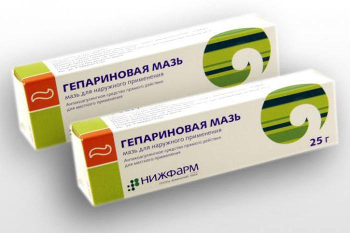 аптечные средства от паразитов